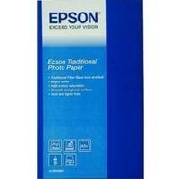 Epson C13S045051