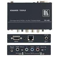 Kramer Electronics TP-45 (90-7197090)