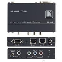 Kramer Electronics TP-46 (90-719890)