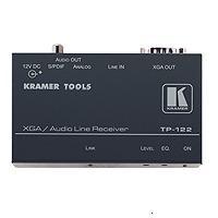 Kramer Electronics TP-122 (90-0122090)