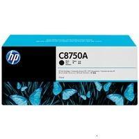 HP C8750A