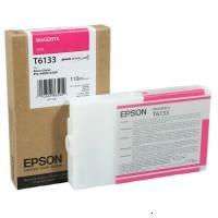 Epson T6133 (C13T613300)