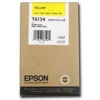 Epson T6134 (C13T613400)