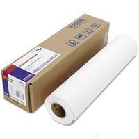 Epson C13S045065