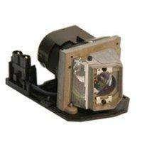 InFocus SP-LAMP-037