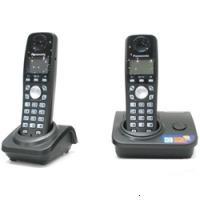 Panasonic KX-TG7206RUT