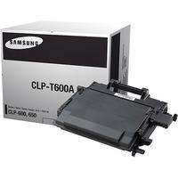 Samsung CLP-T600A