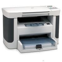 HP LaserJet M1120 (CC459A)