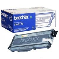 Brother TN-2175 (TN2175)