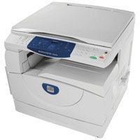 Xerox WorkCentre 5020/B (100S12567)