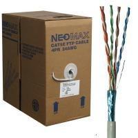 Neomax NM10031