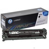 HP 125A (CB540A)
