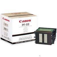 Canon Print Head PF-03 (2251B001)