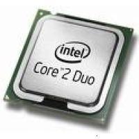 Intel BX80570E8500