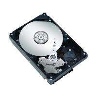 Seagate ST3320613AS