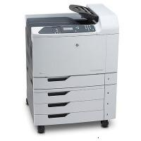 HP Color LaserJet CP6015xh (Q3934A)