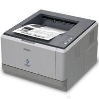 Epson AcuLaser M2000D (C11CA07011)