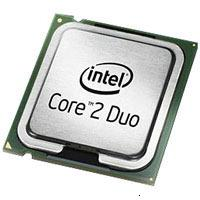 Intel BX80571E7200