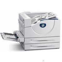 Xerox Phaser 5550N (5550V_N)