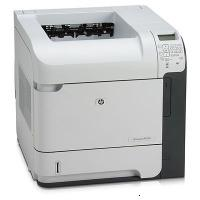 HP LaserJet P4515n (CB514A)