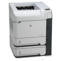 HP LaserJet P4015x (CB511A)