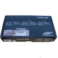 Lexmark 00C53034X