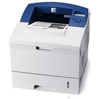 Xerox Phaser 3600N (3600V_N)