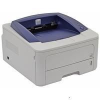 Xerox Phaser 3250D (3250V_D)