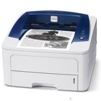 Xerox Phaser 3250DN (3250V_DN)