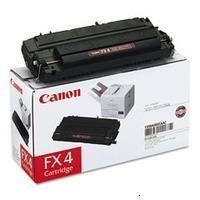 Canon FX4 Toner Cartridge (1558A003)