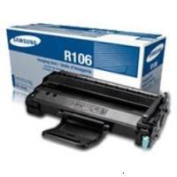 Samsung MLT-R106