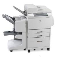 HP LaserJet M9050 MFP (CC395A)