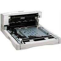 Xerox 097S03871
