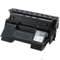 Epson 1170 (C13S051170)