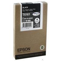 Epson T6161 (C13T616100)