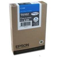 Epson T6162 (C13T616200)