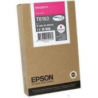 Epson T6163 (C13T616300)
