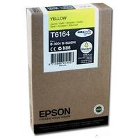 Epson T6164 (C13T616400)