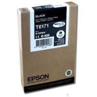 Epson T6171 (C13T617100)