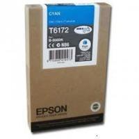 Epson T6172 (C13T617200)