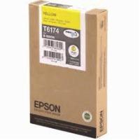 Epson T6174 (C13T617400)