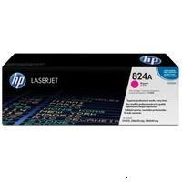 HP 824A (CB383A)