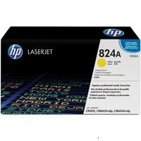 HP 824A (CB386A)