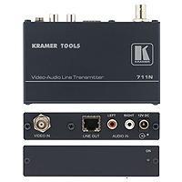 Kramer Electronics 711N (90-70183090)