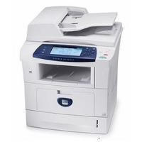 Xerox Phaser 3635MFPV_SD (3635MFPV-SD)