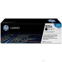 HP 825A (CB390A)