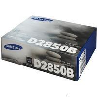 Samsung ML-D2850B