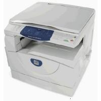Xerox WorkCentre 5016/B (100S12720)