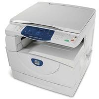 Xerox WorkCentre 5020/DB (100S12569)