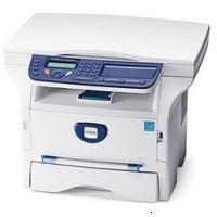 Xerox Phaser 3100MFP/S (3100MFPV-S)